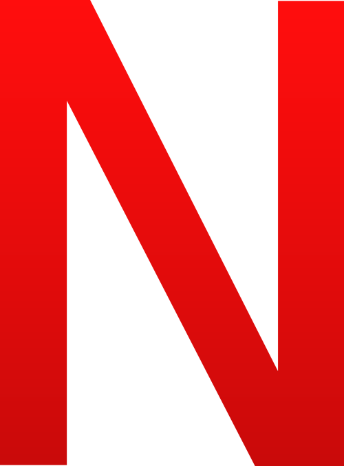 small resolution of the letter n