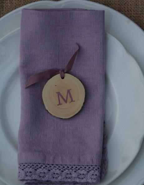 Maderitas personalizadas para decorar 6,60€
