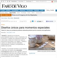 El Faro de Vigo 29oc13