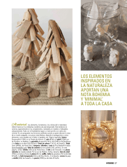 INTERIORES165dic13pag27