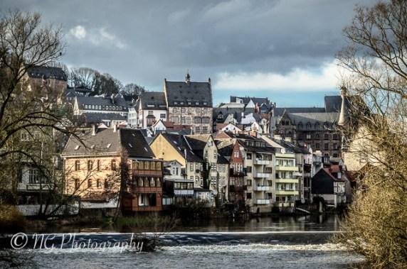 Marburg-12