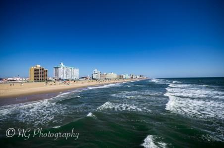 Virginia-Beach-11