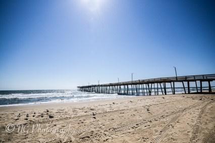 Virginia-Beach-12