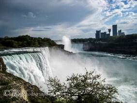Niagara Falls-6