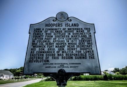 Hoopers Island'13-4