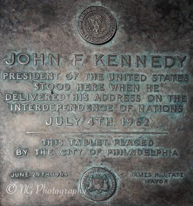 Philadelphia-5