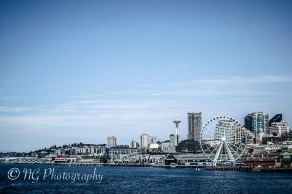Seattle-27