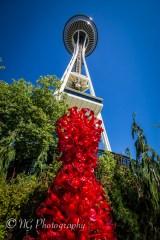 Seattle-9