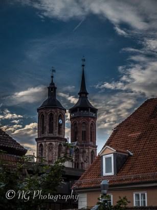 Göttingen-17