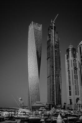 Gallery_Dubai-2
