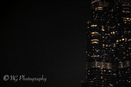 Gallery_Dubai-7