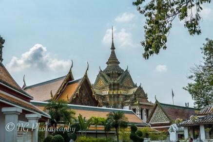 Bangkok-10