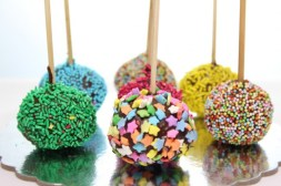 Magicstories.gr-CAKE-POPS