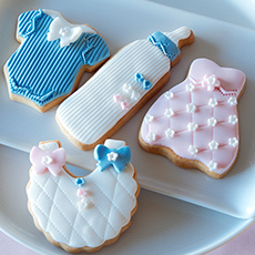 baby_shower_cookies_small