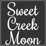 Sweet-Creek-Moon