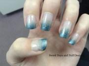 january nail dump sweet days