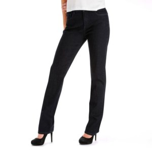 CLEARANCE! AS LOW AS $15.39 (Reg $44.00) Lee® Classic Jean