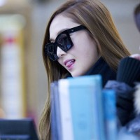 [DL] 2014 Airport Compilations