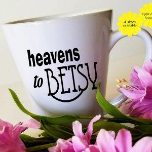 heavenstobetsy