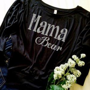 mamabear1