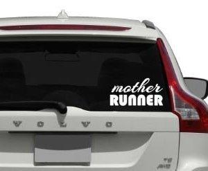 motherrunner1