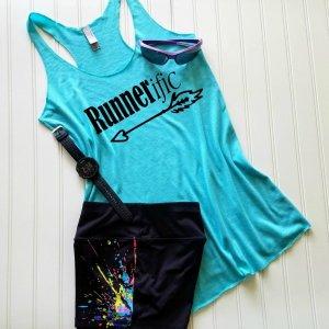 runnerific1.1