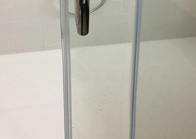 resultat-projet-transformation-de-la-salle-de-bains-6
