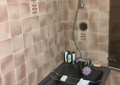 avant-travaux-projet-transformation-de-la-salle-de-bains-7