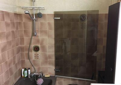 avant-travaux-projet-transformation-de-la-salle-de-bains-2