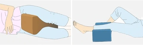 182c301f6fbc5158bc5ca64b95b73ba1 - SweetDream la almohada cervical que cambiara tu forma de dormir