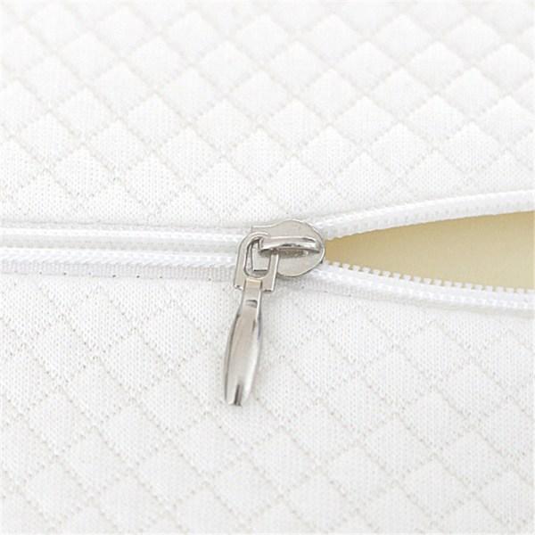 2544 7182e7 - SweetDream la almohada cervical que cambiara tu forma de dormir