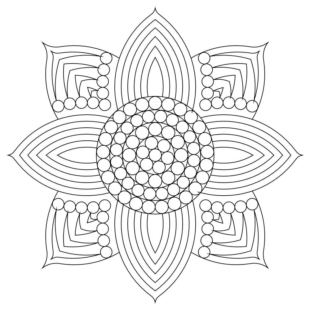 crystal bloom block 001
