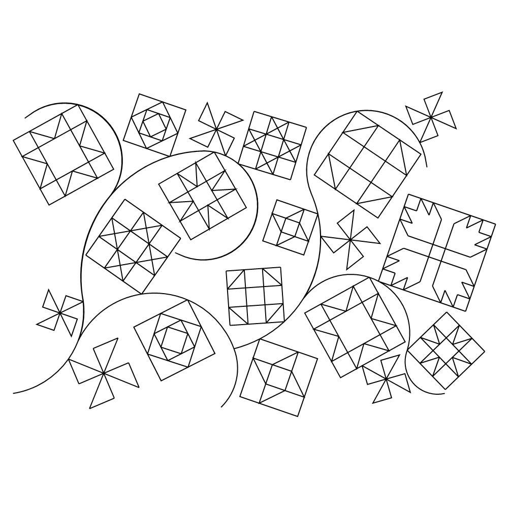 quilt block pano 001