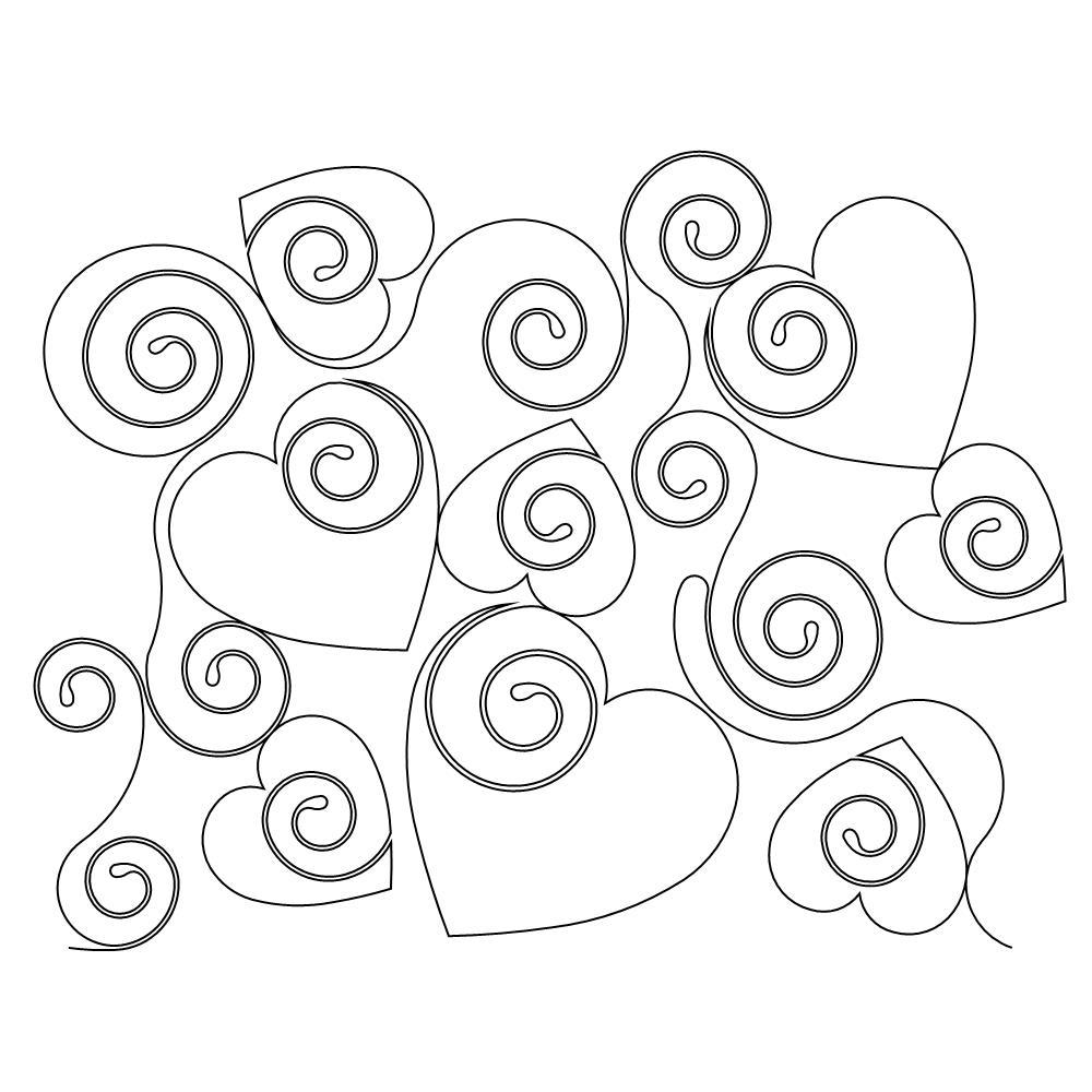 swirly heart pano 001
