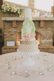 0418_sibley_wedding