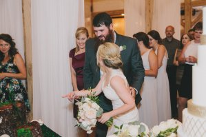 0696_sibley_wedding