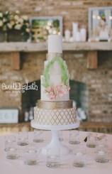 0407_sibley_wedding