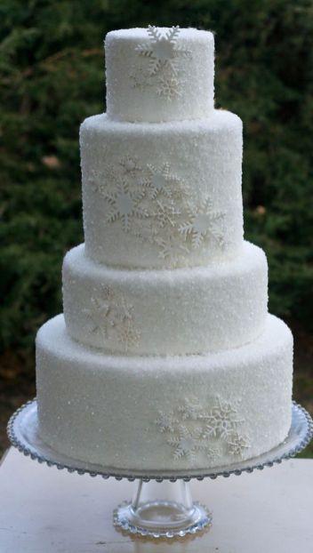 cake 26