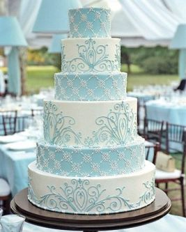 cake 34