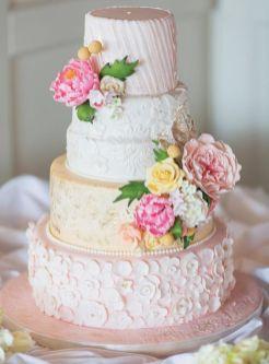 cake 35