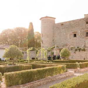 Italy Wedding Venue - Gemma Toscana Cipressi 1 14