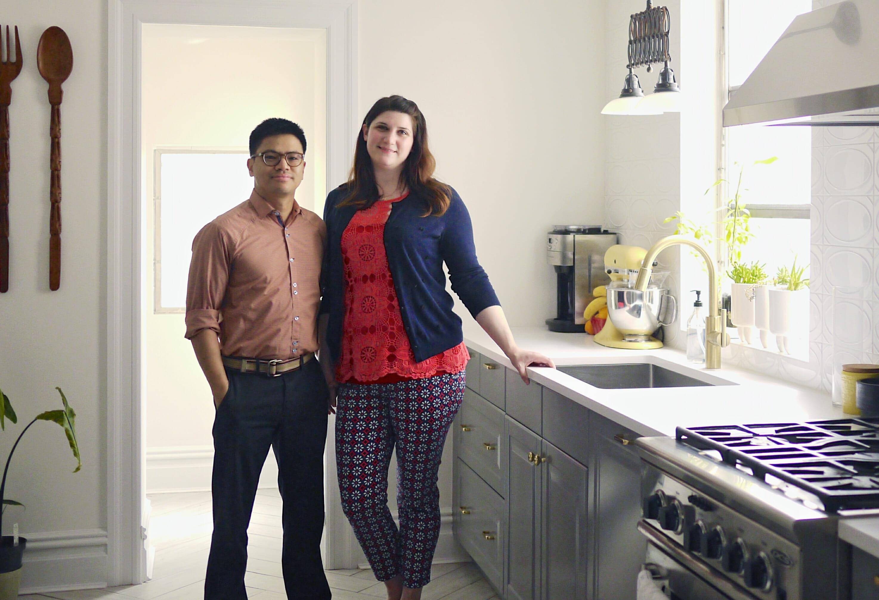 brooklyn kitchen and bathroom renovation