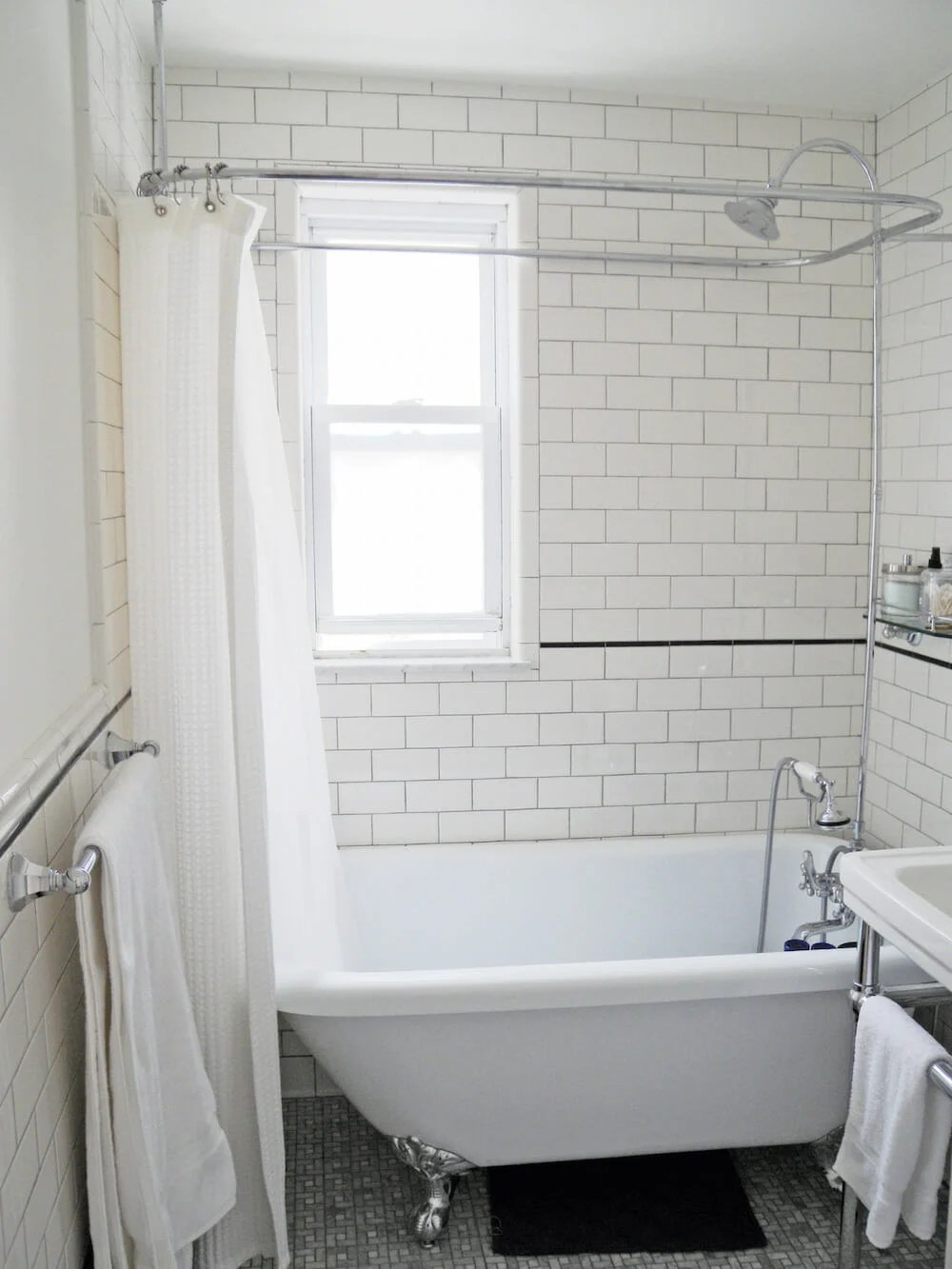 bathroom renovation costs in the 15k