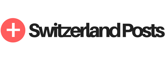 Switzerland-Posts