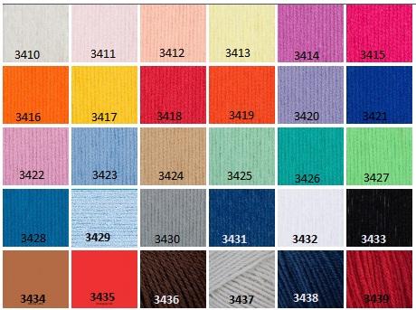 baby cotton2-500x500