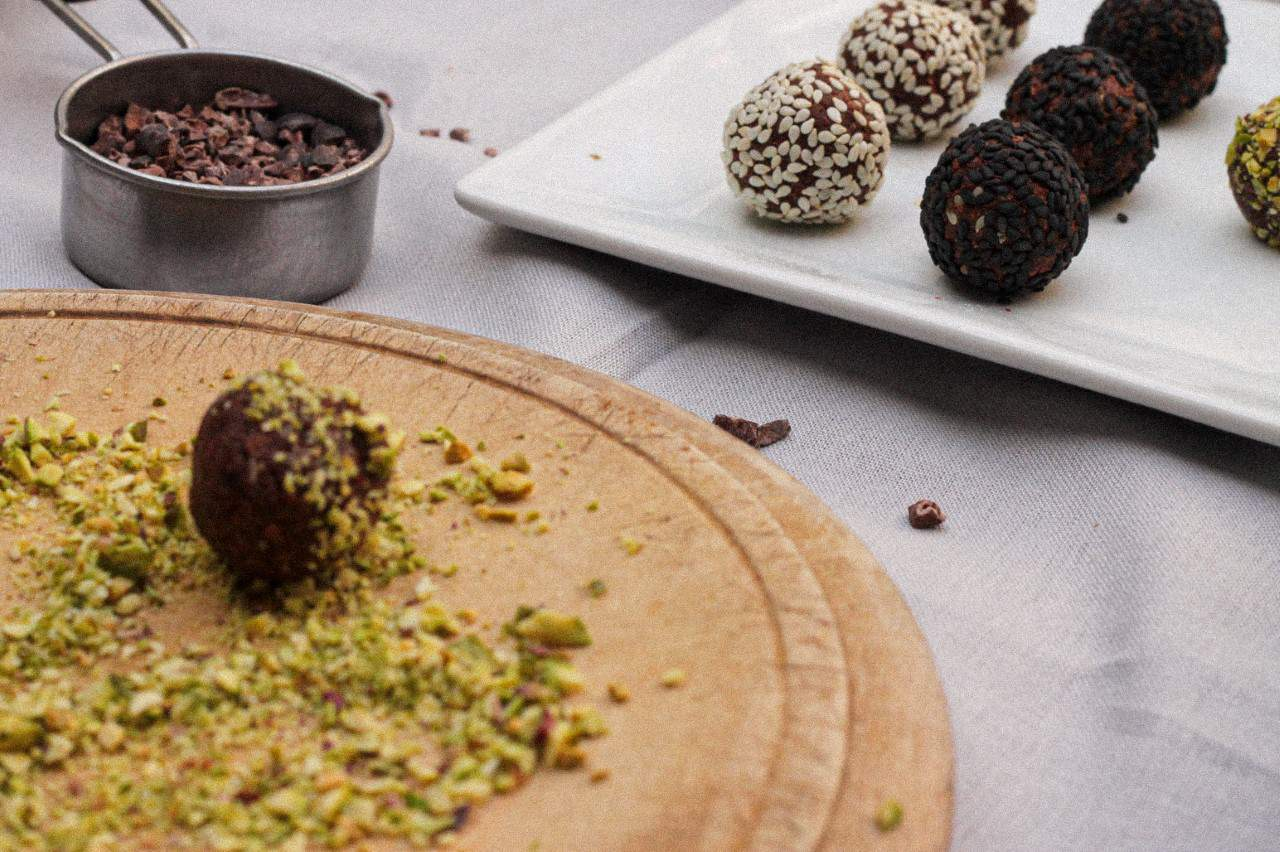 What Can I Cook With Cacao Nibs?