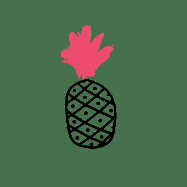 Read more about the article Playlist de Juin 2018 – La Musique du Sweet Flamingo