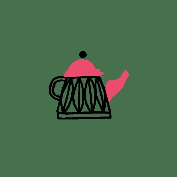 Atelier à la Découverte du Thé – Les Thélices de Sophie