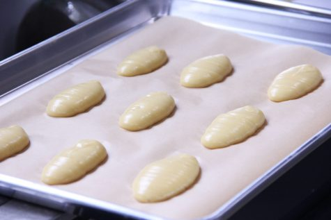 pipedsalambos