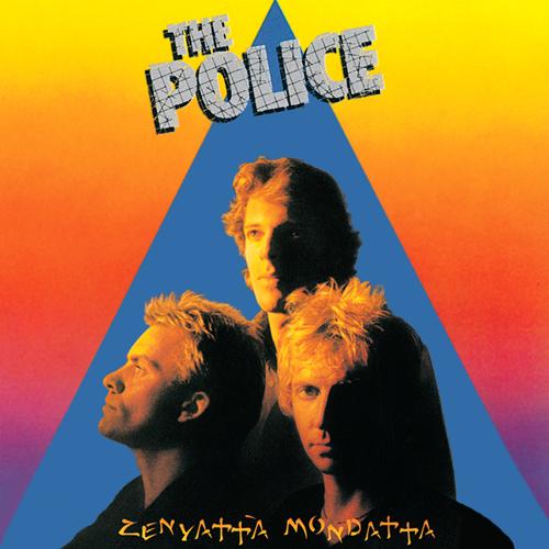 Police-album-zenyattamondatta